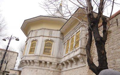 Cum a fost la Istanbul la cumpana dintre ani