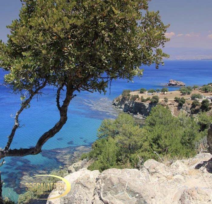 Cand sa mergi in Cipru si ce sa vizitezi