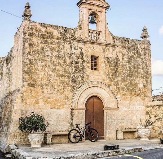 Top obiective turistice Malta